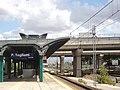 "Stazione ""P.Togliatti"" - panoramio (2).jpg"