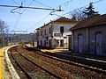 Stazione di Mombaldone-Roccaverano (3).JPG