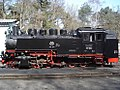 Steam locomotive 99 782 b.jpg