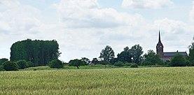 Steenwerck, circuit de la Boudrelle (12).jpg