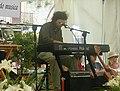 Stefano Bollani, Mantova Musica Festival, 5 june 2005.jpg
