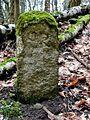 Stein am Wegesrand.jpg