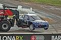 Steinar Stokker-Mazda RX8.jpg