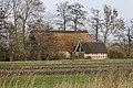 Steinau (Niedersachsen) 2020 -Norderende 46-by-RaBoe63.jpg