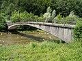 Steinkrattenweg Brücke über die Sihl, Sihlbrugg Station ZH 20180711-jag9889.jpg