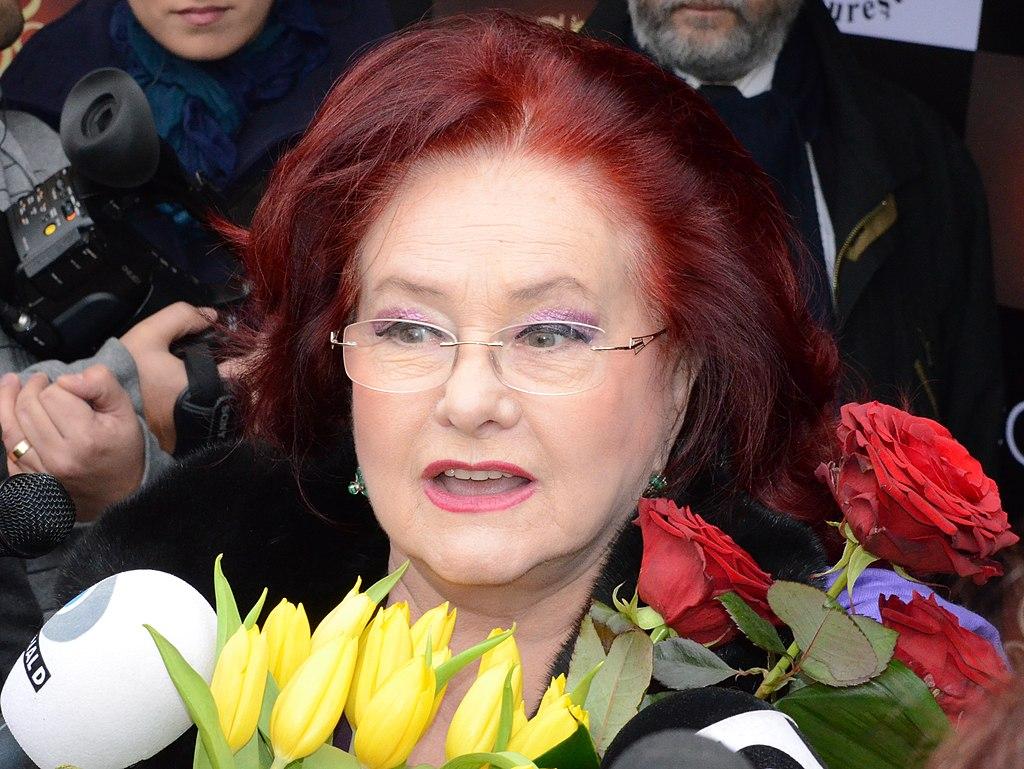 Stela Popescu (3)