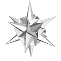 Stellation icosahedron e2f1df2g1.png