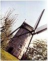 Stenen Windmolen - 320190 - onroerenderfgoed.jpg