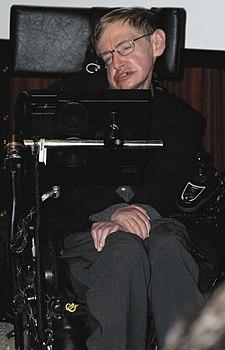 Stephen Hawking 050506.jpg