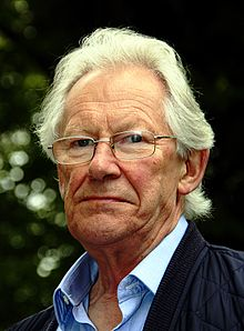 Stephen Thorne.jpg