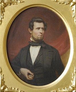 Stephen William Shaw American artist