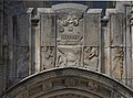 Sterling Library bas relief left.jpg