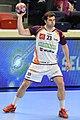 Stevan Vujovic 3 20150408.jpg