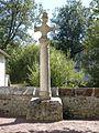 Sthilbois17 croix.JPG