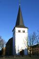 Stieldorf Kirche St. Margareta (03).png