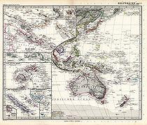 Stielers Handatlas 1891 75.jpg