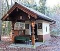 Stierlingkapelle 05.jpg