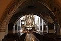 Stift Seitenstetten, Stiftskirche (12. Jhdt., barockisiert) (41405037545).jpg
