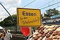 Still-Leben Essen 24 ies.jpg