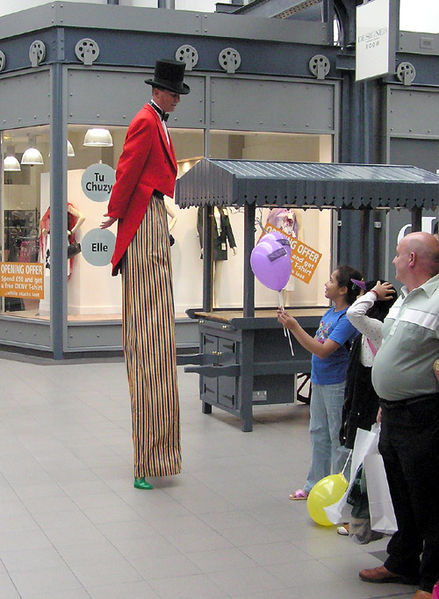 File:Stilt.walker.swindon.arp.500pix.jpg