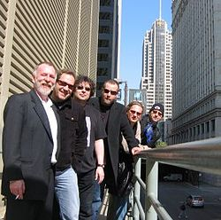 Stims on the bridge chicago 300x300.jpg
