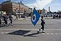 Stockholm - KMB - 16001000541405.jpg