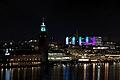 Stockholm 2012-01-15 DSC 0840.jpg