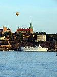 Stockholm MS Birger Jarl.jpg