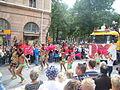 Stockholm Pride 2010 53.JPG