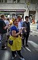 Stockholm Pride 2015 Parade by Jonatan Svensson Glad 17.JPG