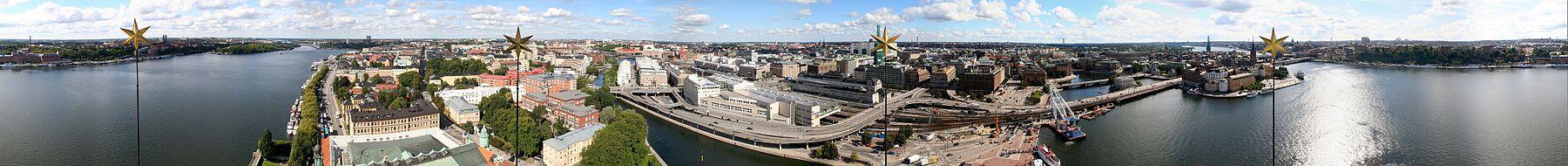 7b942bb0312a Stockholm - Wikipedia
