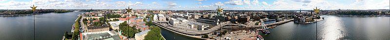 Stockholm stadshuset.jpg