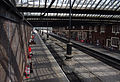 Stoke-on-Trent railway station MMB 09.jpg