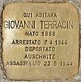 Stolperstein für Giovanni Terracina (Rom).jpg