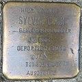 Stolpersteine-Offenburg-Sylvia-Cohn.jpg