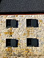 Stone House--window details.jpg