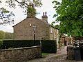 Stonecross Cottage, Scarisbrick.JPG