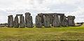 Stonehenge, Condado de Wiltshire, Inglaterra, 2014-08-12, DD 14.JPG