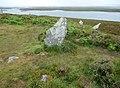 Stones of Pobull Fhinn - geograph.org.uk - 1438217.jpg