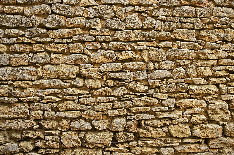 File:Stonewall Limeuil Dordogne.jpg