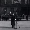 Stopbord Amsterdam 1928.png
