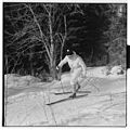 Stortinget på ski - L0044 696Fo30141609070156.jpg