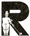 Story of Dr Dolittle p163.jpg