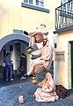 Straßenkünstler Heilige drei Könige (29662119632).jpg