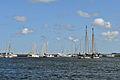Stralsund, am Hafen (2013-07-11), by Klugschnacker in Wikipedia (21).JPG