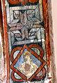 Stralsund Nikolaikirche - Fresko 4.jpg