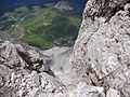Strapiombi sulla vezzana - panoramio.jpg