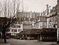 Strasbourg-Place du Marché-Neuf-1875.jpg