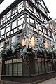 Strasbourg (8398053217).jpg