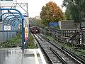 Stratford station 04.jpg